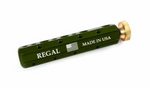 Regal Tool Bar Rustic Pine