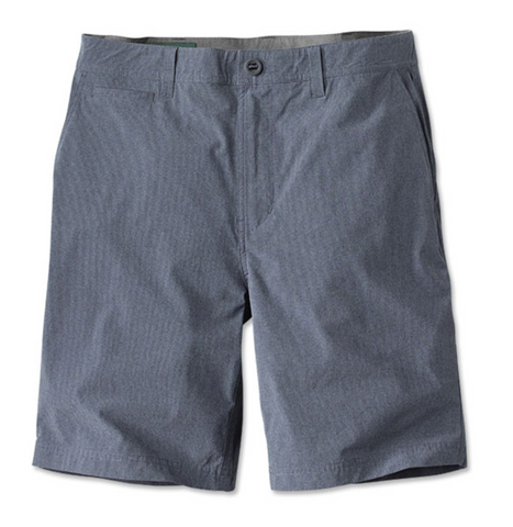 Orvis Escape Shorts