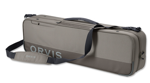 Orvis Carry it all New