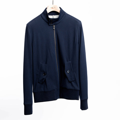 LBM 1911 Cotton Stretch Jacket