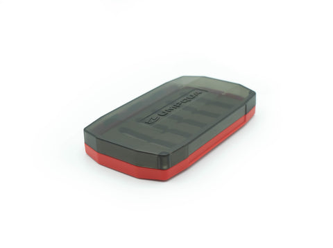 Umpqua UPG LT Mini Foam Fly Box