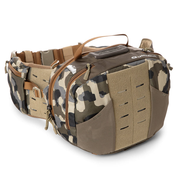 Umpqua ZS2 650 Ledges Waist Pack