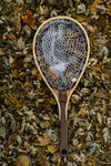 "Bob McKenzie Custom Net #4   15"" Basket"