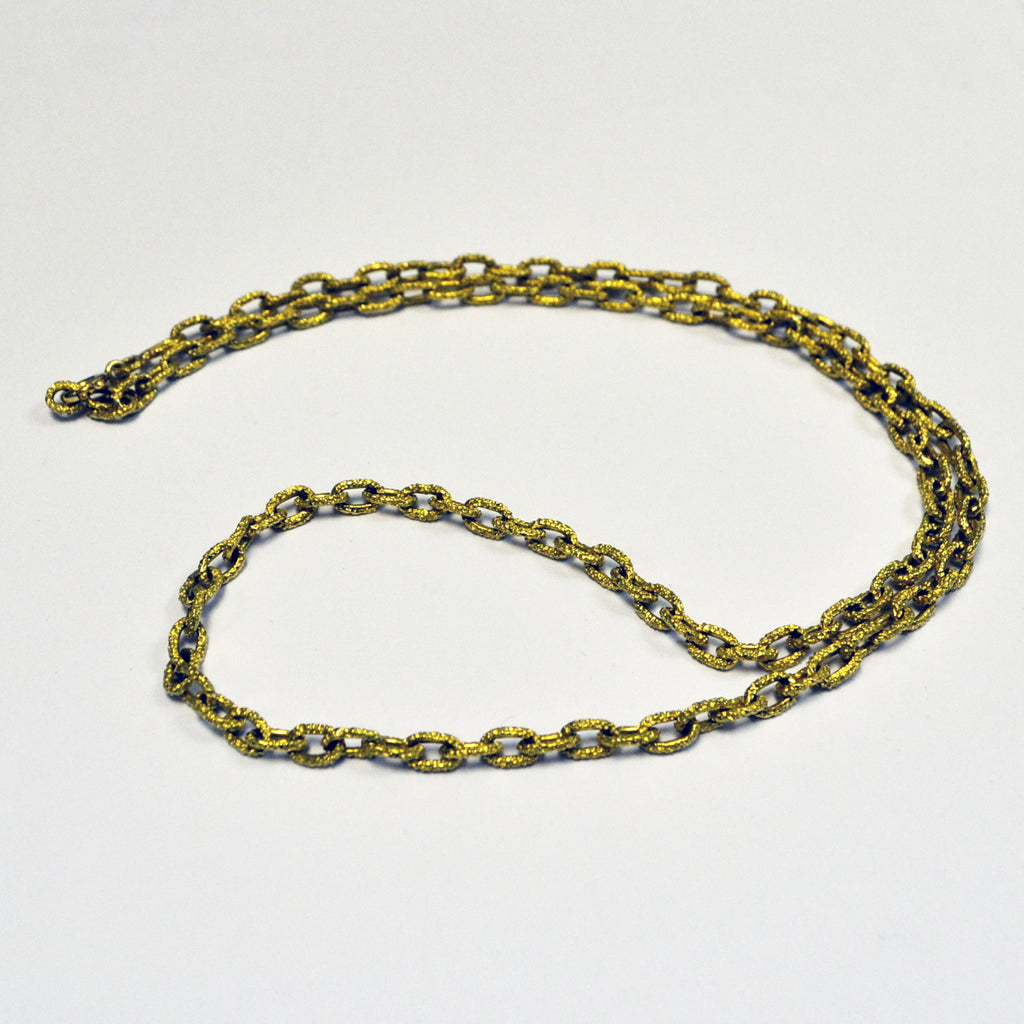 y link chain klassychick scarlett boutique product necklace
