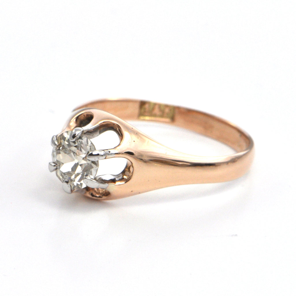 rings yg jason daisy products lotus ring moss design jewellery engagement