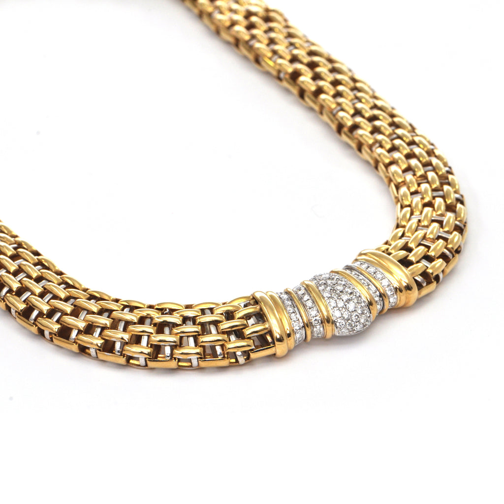 jewellery for gold andino image men necklace kipm