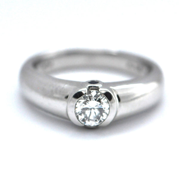 search you to the it for own your custom perfect design no layer ring need s rings we there ll engagement