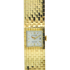 18K Yellow Gold Rolex Precision Watch C.1950