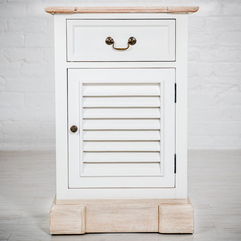 Cape Cod Side Cabinet