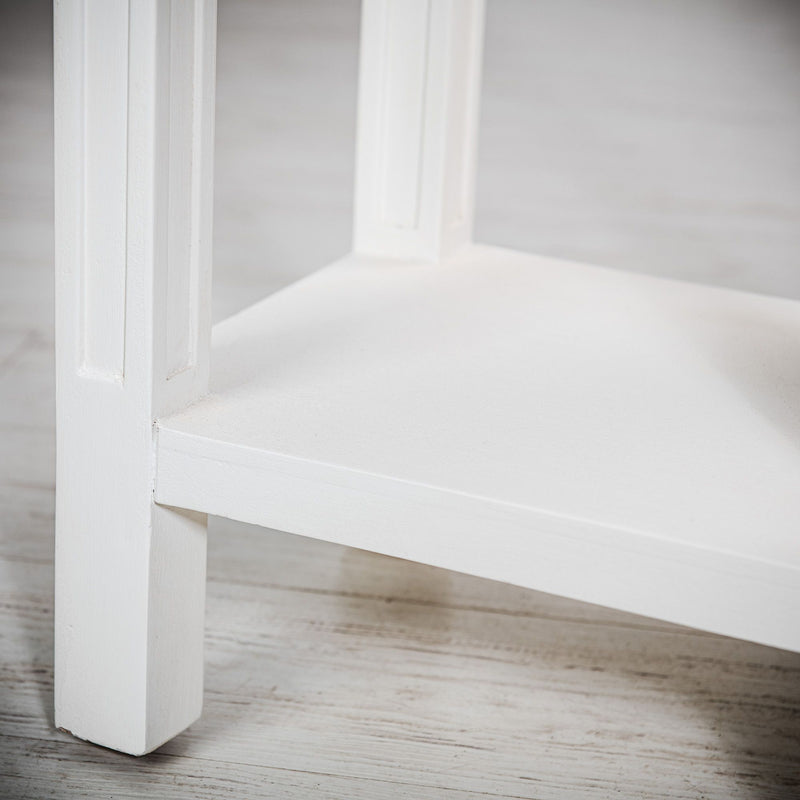 Cape Cod Side Table