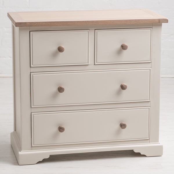 Maine Furniture Co. - mainefurnitureco.myshopify