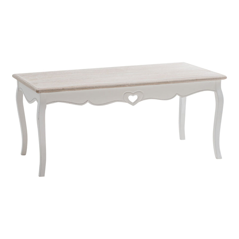 Vermont Shabby Chic Coffee Table