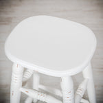 Carpentras Bar Stool