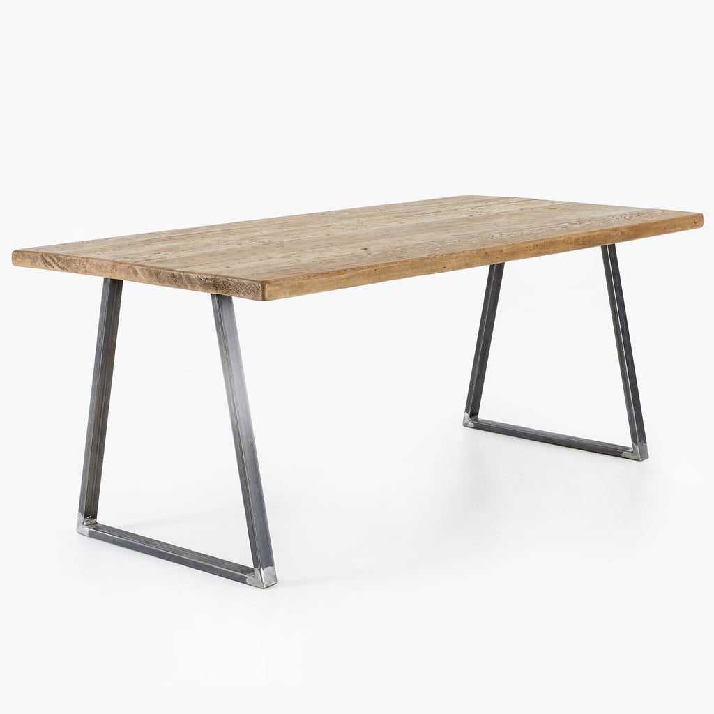Dining Table - Triangle