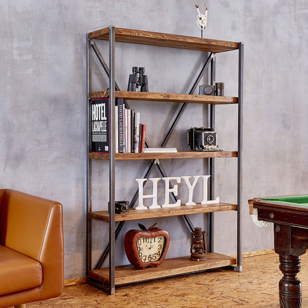 Shelving Unit - Freestanding