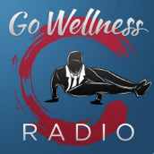 Go Wellness Radio