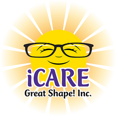 iCare by Great Shape! Inc.
