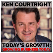 Growing Business Today