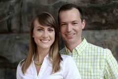 Dr. Jenna Zigler, Dr. Travis Zigler, The Dry Eye Show NEWSLETTER