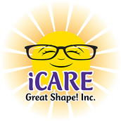 iCare Great Shape INC