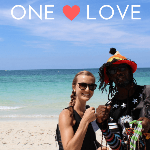 Buy a Pair of Eye Love Sunglasses for Someone and We'll Match It! Eye Love