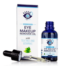 Heyedrate® Eye Makeup Remover Oil | With Tea Tree and Vitamin E Dry Eye Supplement Heyedrate