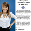 The Dry Eye E-Book by Dr. Jenna Zigler