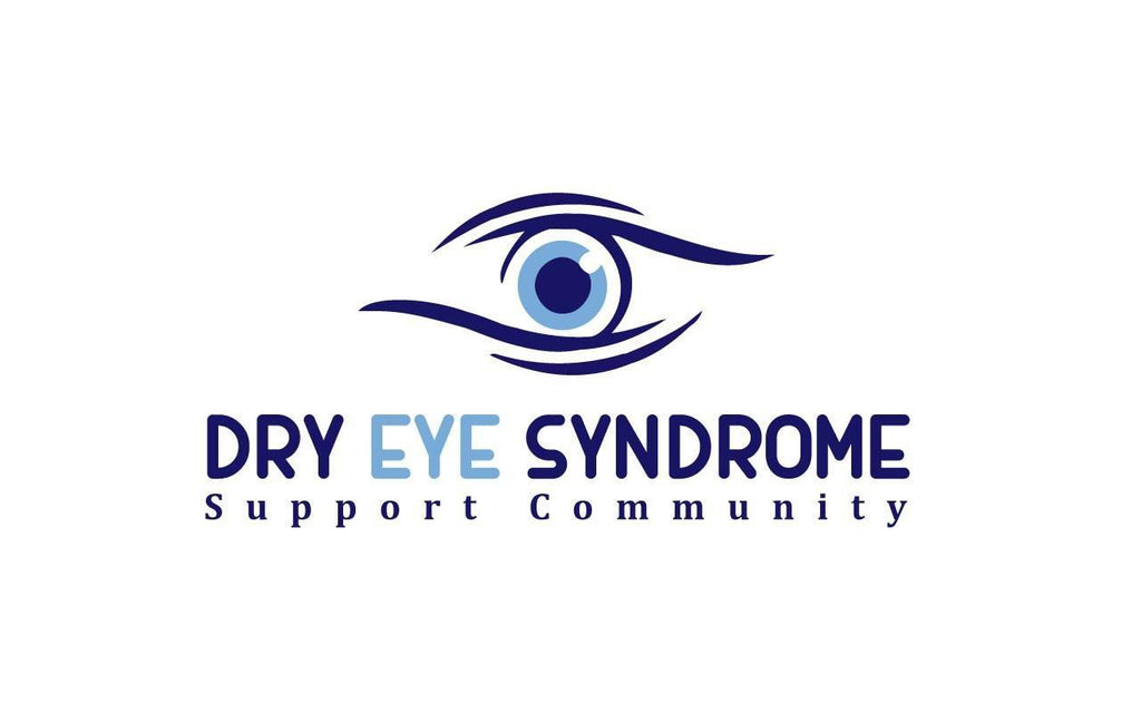 Download the dry eye pdf ebook by dr jenna zigler eye love eye love the dry eye book pdf download ebook by dr jenna zigler fandeluxe Choice Image