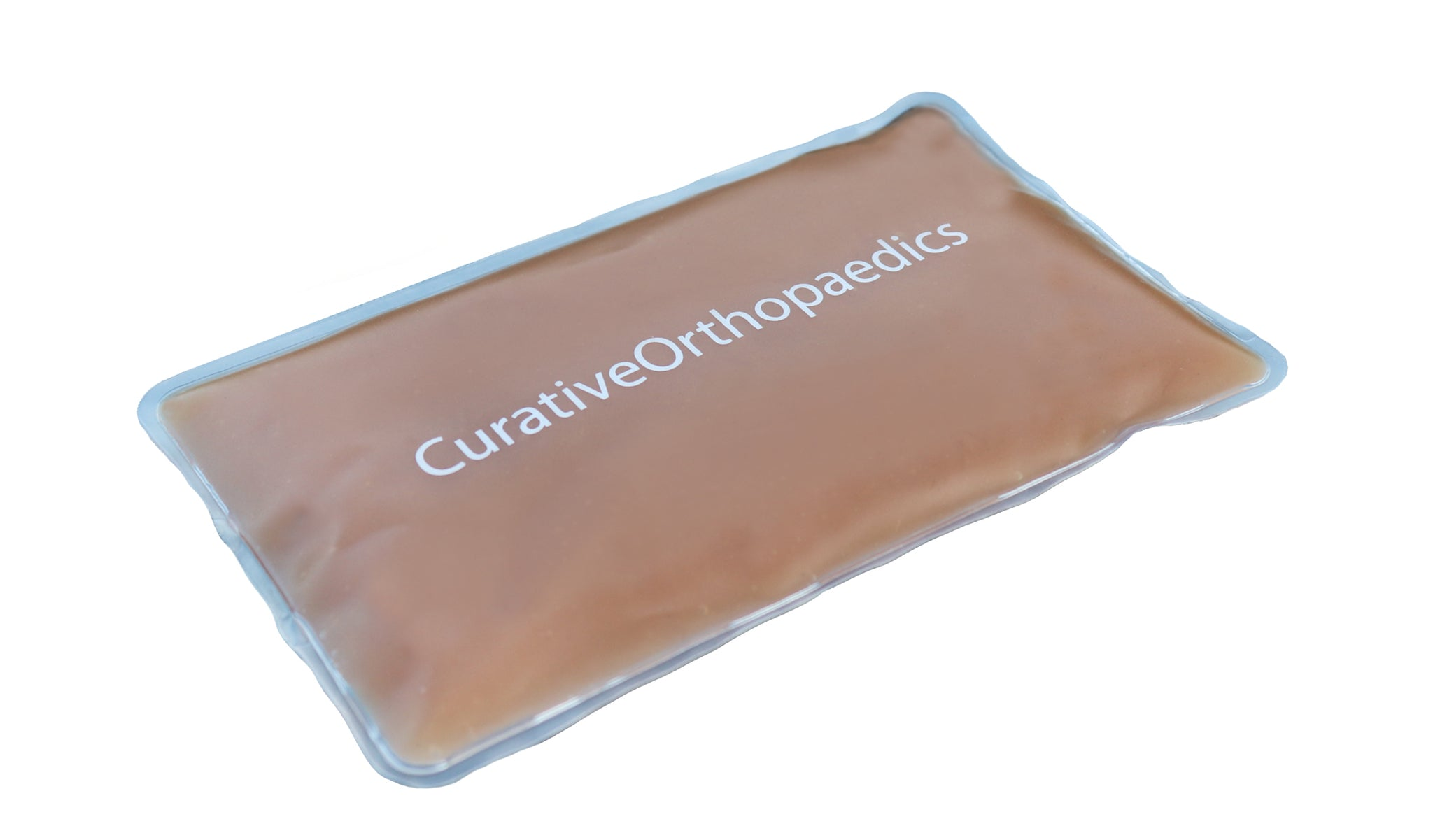 Clay Therapy Hot-Cold Pack