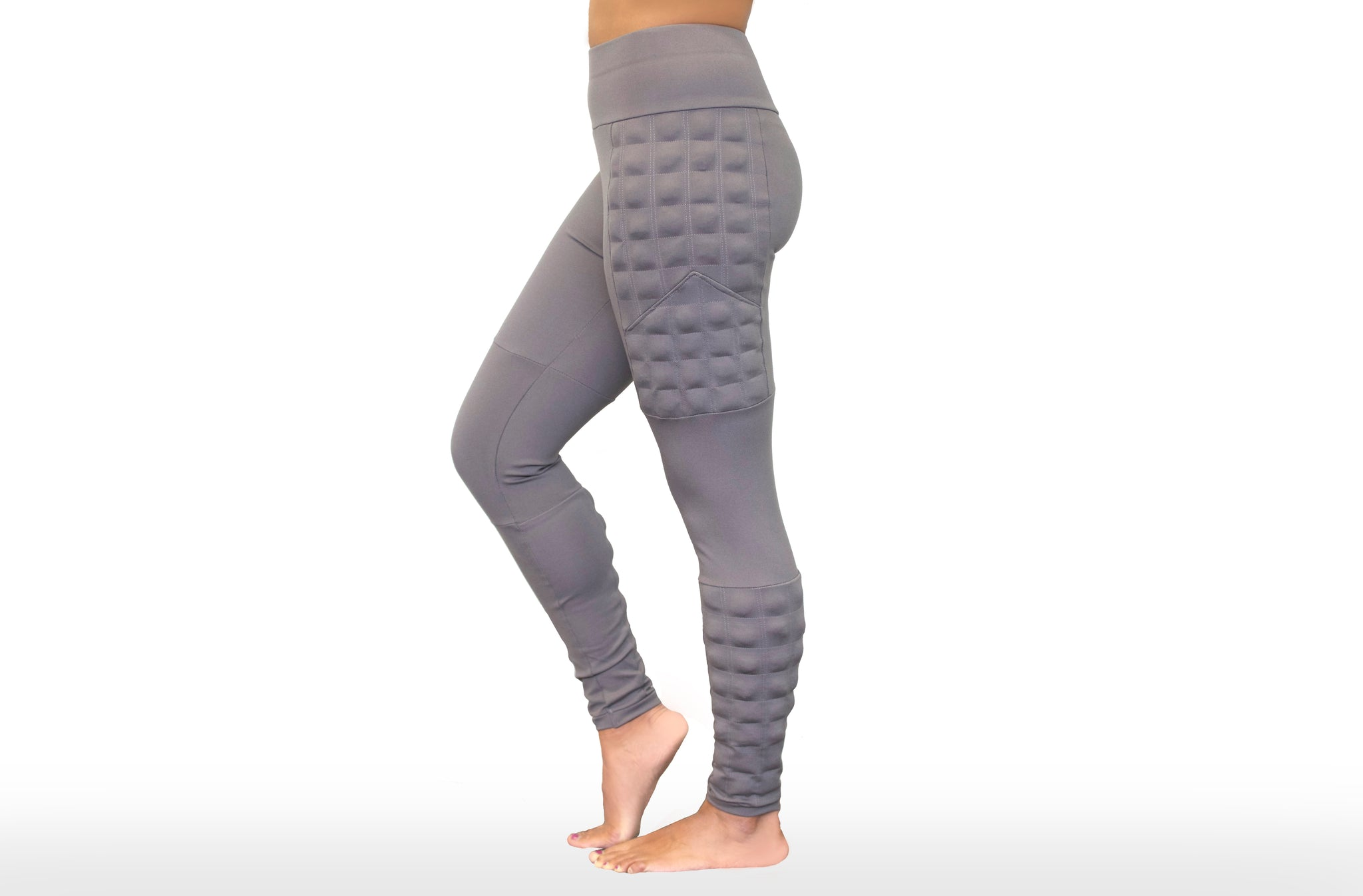 Weigos™ Weighted Performance Leggings