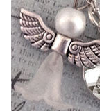 Add An Extra Angel - Photo Jewelry Making