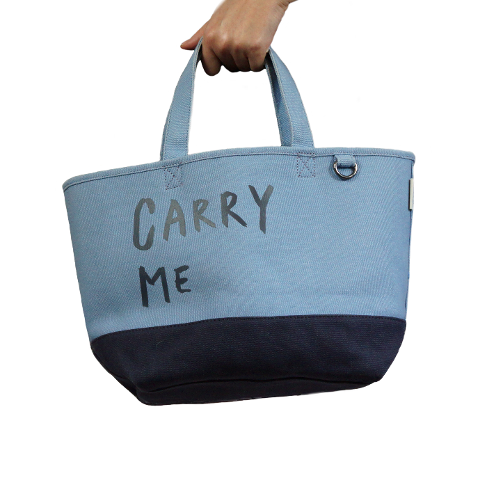 Fearne X Cath Kidston Limited Edition Carry Me Bag