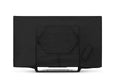 "LUSH COVERS Ultimate Series 86"" Premium Outdoor TV Cover"