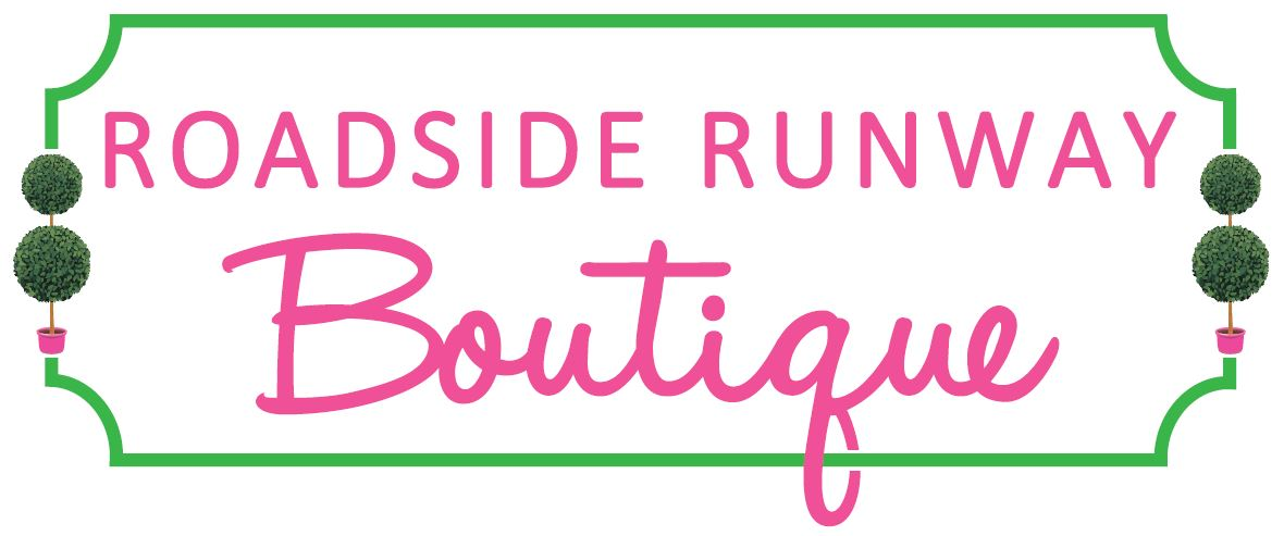 Roadside Runway Boutique