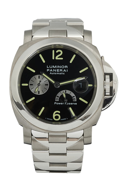 Panerai Luminor Power Reserve, PAM126