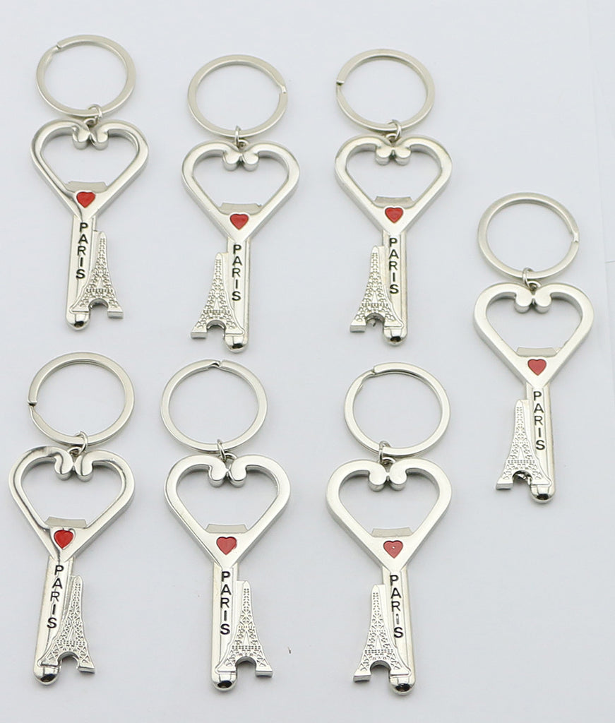 keychain wedding favors - Wedding Decor Ideas