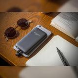 BUBBLE BANG 4000mAh Powerbank