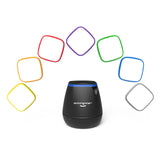 RING MINI Wireless Speaker