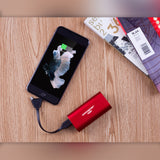 SQUID MINI Powerbank