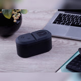 TURBO Wireless Speaker