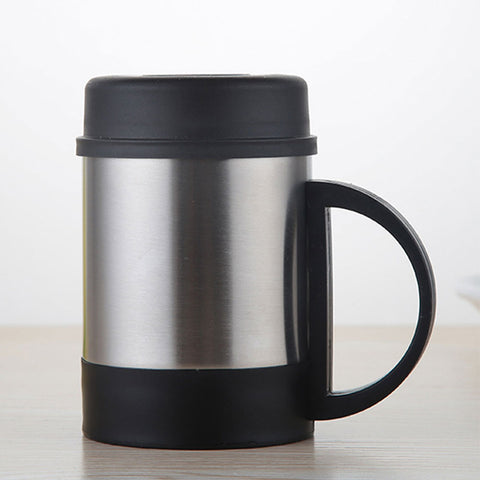 350ml Stainless Steel Insulation Cup