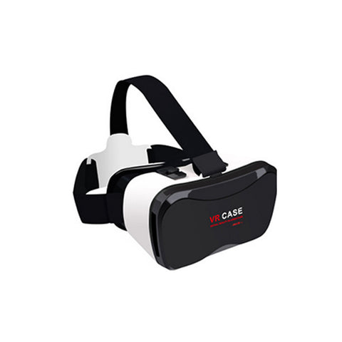 3D VR case Virtual Glasses 1