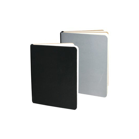 A6 Easy Notebook