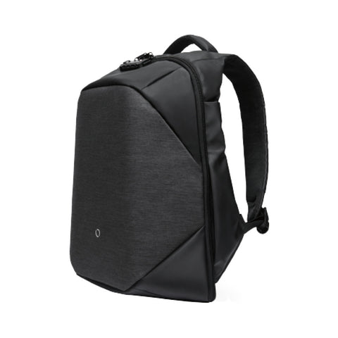 ClickPack Pro | The Best Functional Anti-theft BackPack
