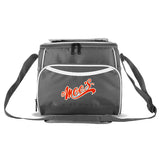 Cooler bags with PEVA liner