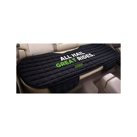 Car Cushion Seat
