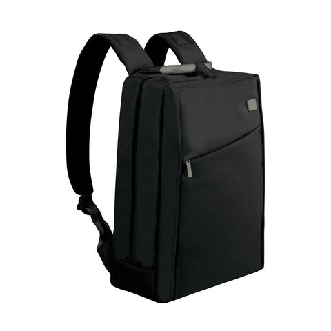 Laptop Haverscak Bag
