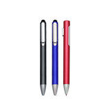 Iceplus Pen With Stylus