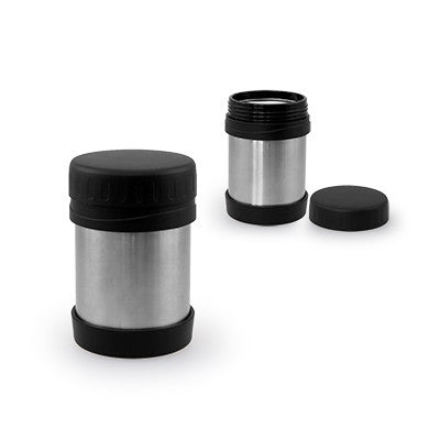 Thermos Food Jar