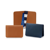 Airborne Folded Card Case